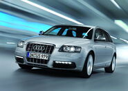 Audi-S6-10