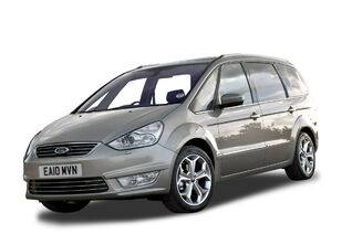 Ford-galaxy-mpv-2010-front-quarter-main.jpg