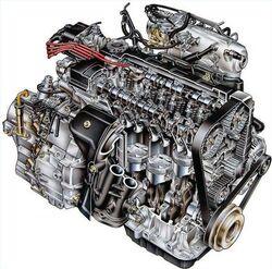 Motore Honda disegno.jpg