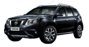 2013 Nissan Terrano.png