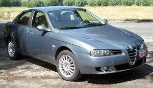 Alfa-Romeo-156-Giugiaro.jpg