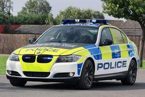 BMW-Police-Fleet-UK-4small.jpg