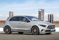 Mercedes-Benz Classe A (W177) 2019.jpg