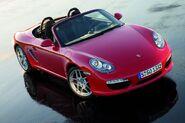 2009-Porsche-Boxster-Cayman-6