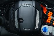 2012-Audi-A6-73