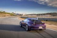 2016-Porsche-911-GT3-RS-rear-three-quarter-in-motion-03