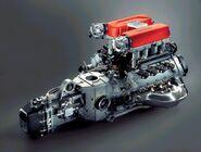 Ferrari360engine1