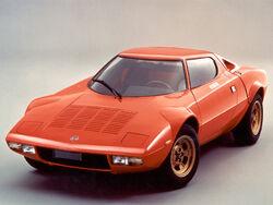 Lancia Stratos HF.jpeg