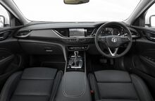 Vauxhall-Insignia-Grand-Sport-7.jpg