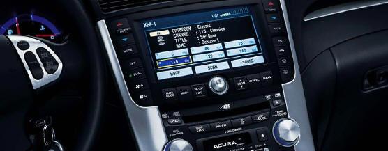 Acura12.jpg