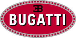 Bugatti logo.png