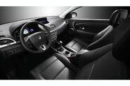 Renault Megane Coupe 3