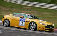 Astonmartinvantagn24