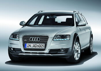 Audi-A6-ALLR-4.jpg