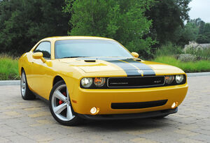 Dodge Chall..jpg