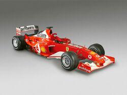Ferrari F2003GA.jpg