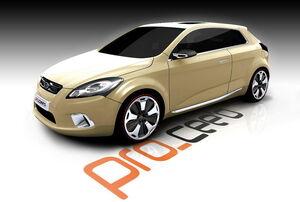 Kia-pro ceed-01.jpg