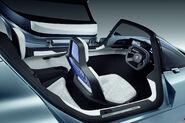 VW-L1-Concept-32