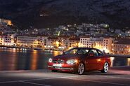 2011-BMW-3-Series-Coupe-Convertible-65