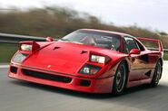 Ferrari-F40-304x202-d0b1a8e3fe5b40cb