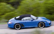 Porche-911-Carrera-Speedster-widescreen-06