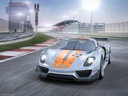 Porsche-918 RSR Concept-2011-800-02