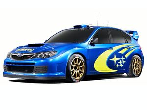 Subaru wrc concept01.jpg