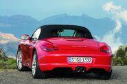 2009-Porsche-Boxster-Cayman-7