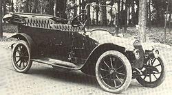 Fiat Zero.jpg