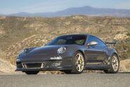 Porsche-997-GT3-RS-Gen2