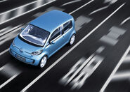 VW space up! Concept 004