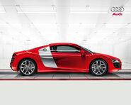 Audi-R8-V10-FSI-13