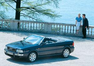 Audi-Cabriolet-2.jpg