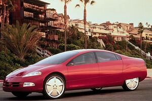 Dodge Intrepid ESX 2-2.jpg