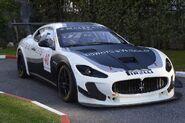 MC Trofeo
