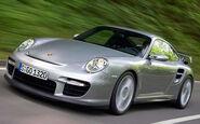 Porsche gt2 04