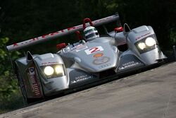R8 race car.jpg