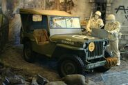 1943-willys-archives