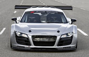 Audi-R8-GT3-1