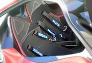 Mazda Furai Concept 6