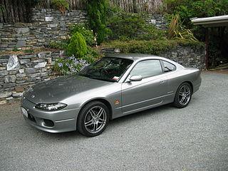 NissanS15.JPG
