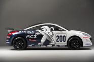 Peugeot-RCZ-1