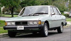 Peugeot 6041.jpg