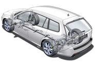 Saab xwd main01