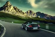 2011-Porsche-911-Turbo-S-8