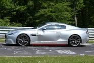 Aston-dbs-4-copy