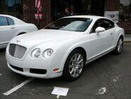 800px-SC06 2006 Bentley Continental GT