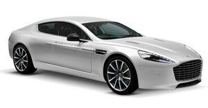 Aston Martin Rapide.jpeg
