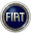 Fiat-logo 99