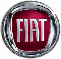 Fiat logo 2006.png